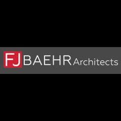 FJ Baehr Architects