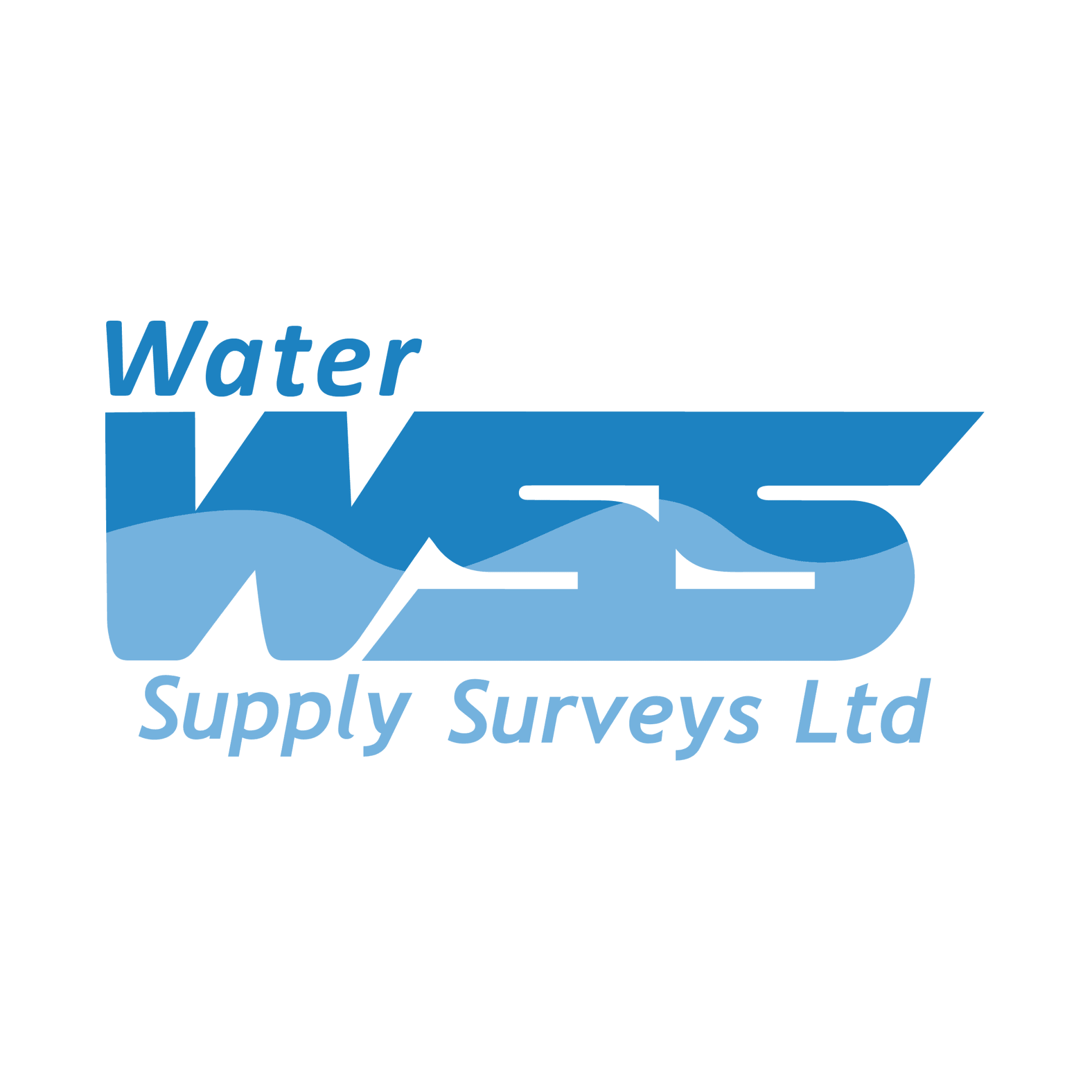 Water Supply Surveys Ltd - Gillingham, Kent ME7 3NH - 07415 319033 | ShowMeLocal.com