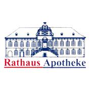 Bild zu Rathaus-Apotheke in Lippstadt