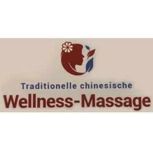 Bild zu Traditionelle chinesische Wellness Massage Ying Su in Zülpich
