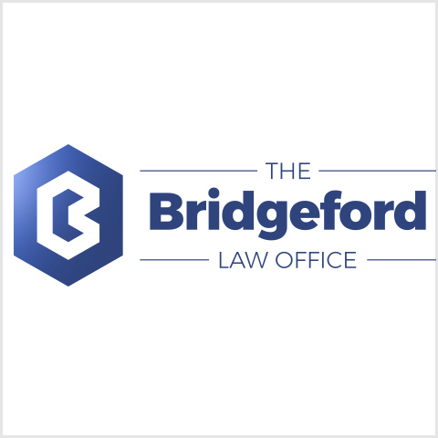 The Bridgeford Law Office