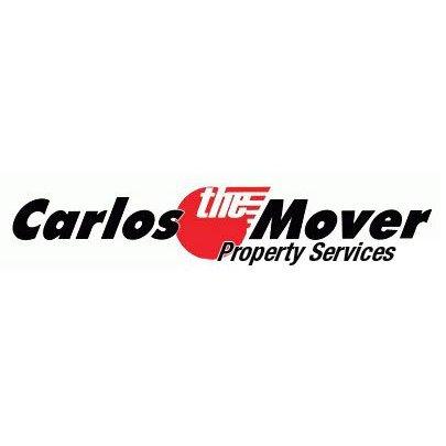 Carlos the Mover - London, London SW19 2AU - 07903 802751 | ShowMeLocal.com