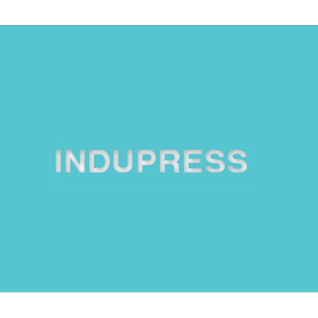 Hornung GmbH INDUPRESS®  & Co. KG