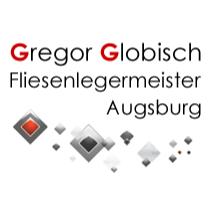 Bild zu Gregor Globisch in Augsburg