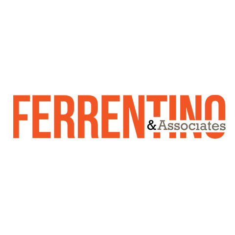 Ferrentino & Associates