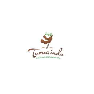 Restaurante El Tamarindo