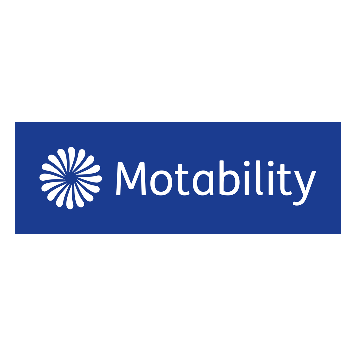 Motability Scheme at Stoneacre MG Derby