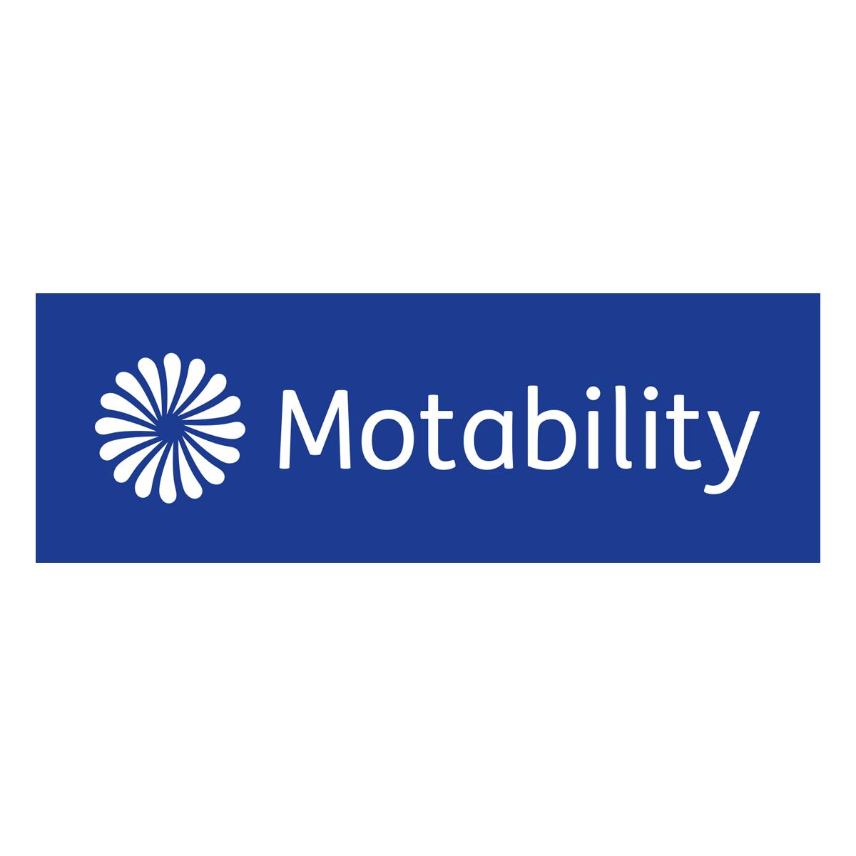 Motability Scheme at Perrys Ford Alfreton