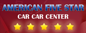 American Five Star Transmission