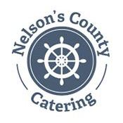 Nelson's County Catering - Norwich, Norfolk NR12 8AD - 07810 874603   ShowMeLocal.com