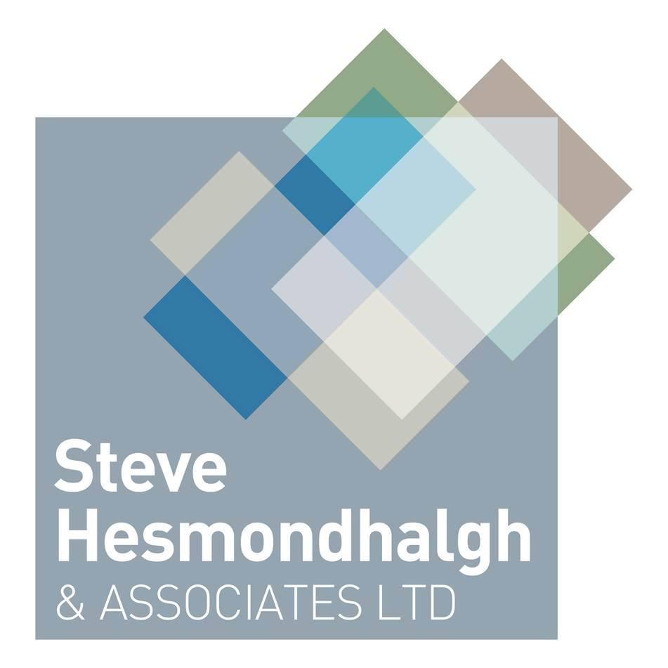 Steve Hesmondhalgh & Associates Ltd