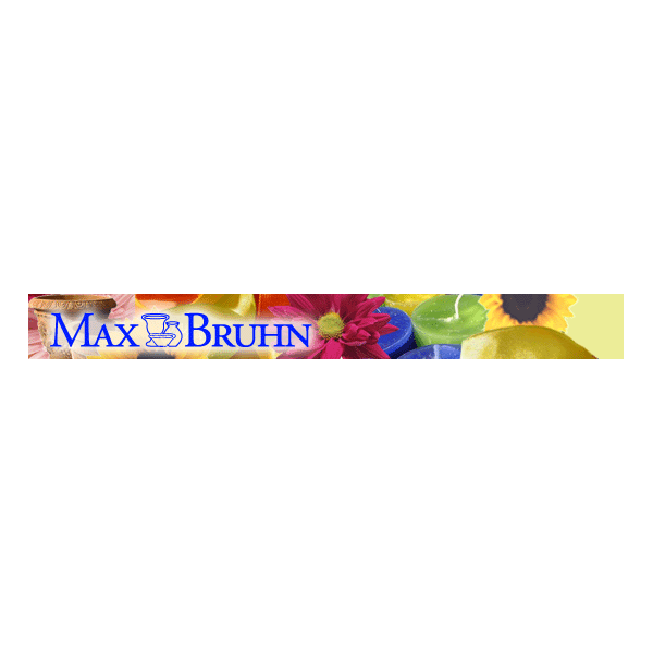 Max Bruhn Gmbh Dekorationsartikel Herstellung Und Grosshandel