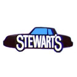 Stewart's Auto Parts Inc.