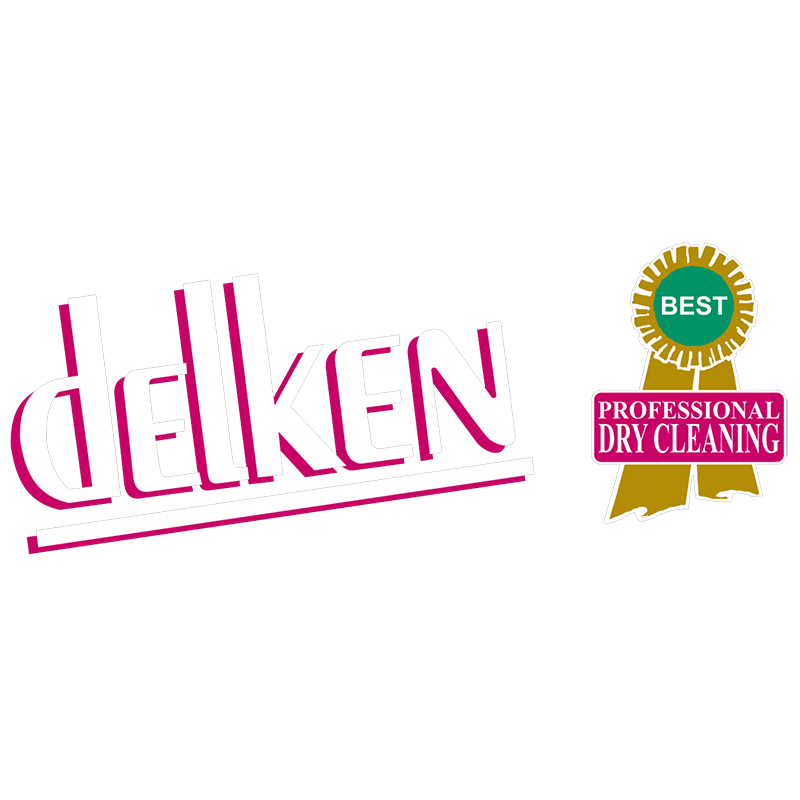 Delken - Fall River, MA - Laundry & Dry Cleaning