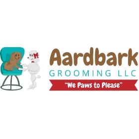Aardbark Grooming