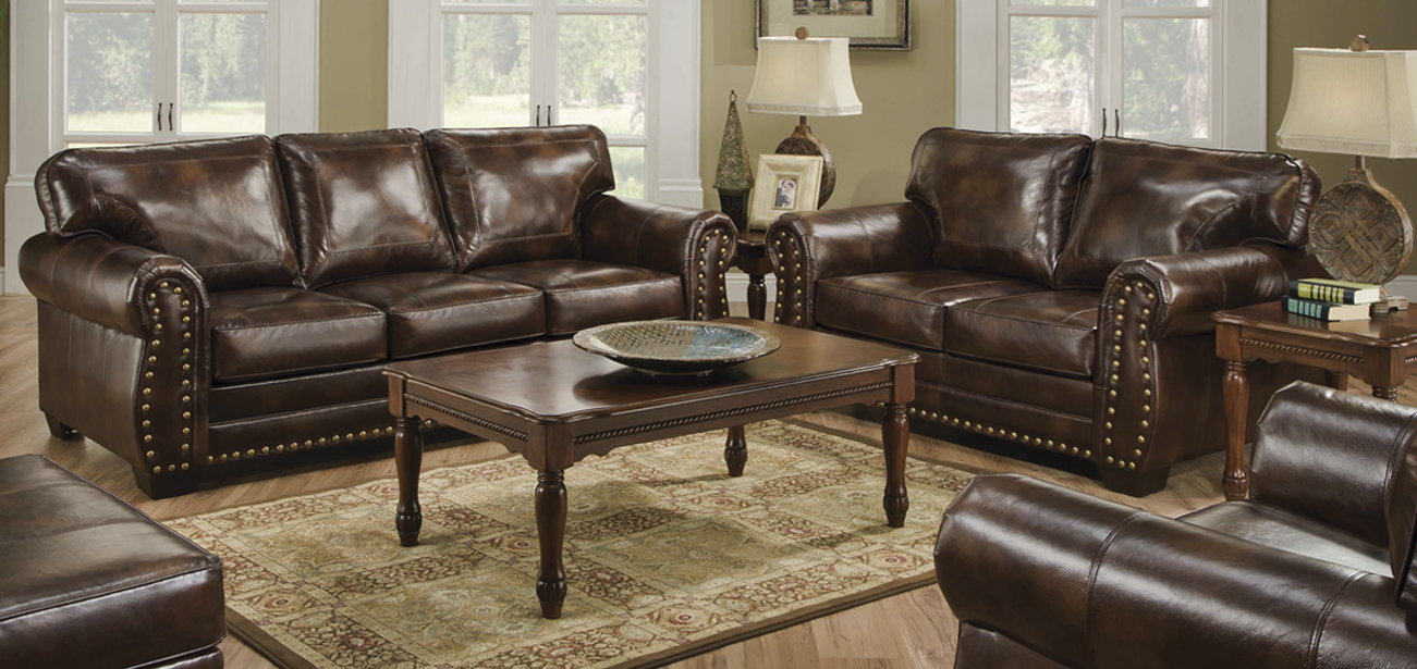 Express Furniture Warehouse In Mount Vernon Ny 10550