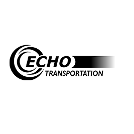 Echo Transportation - Tyler, TX - Buses & Trains