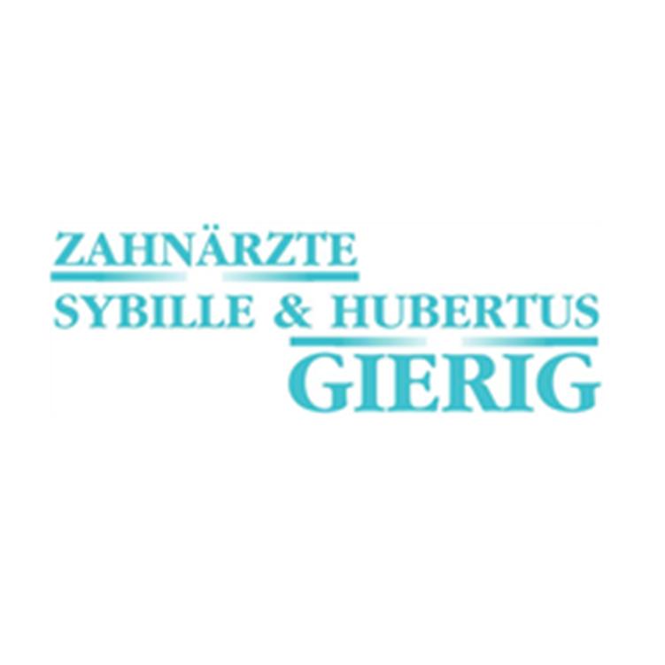 Bild zu Zahnärzte Sybille und Hubertus Gierig in Pressig