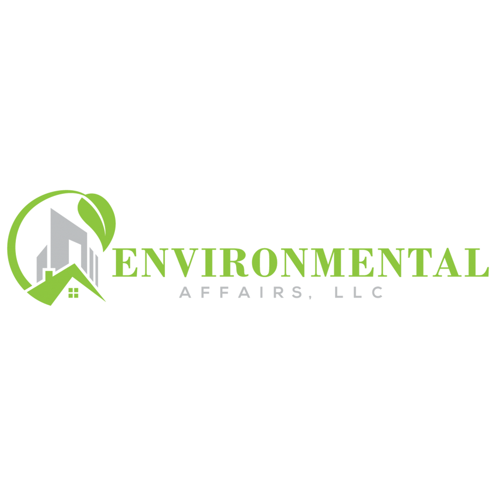Environmental Affairs, LLC - Waterford Twp, MI 48329 - (248)662-6248 | ShowMeLocal.com
