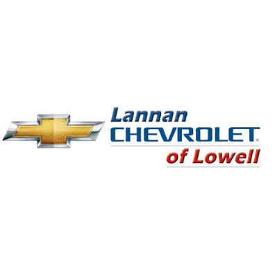 Lowell Used Car Dealers