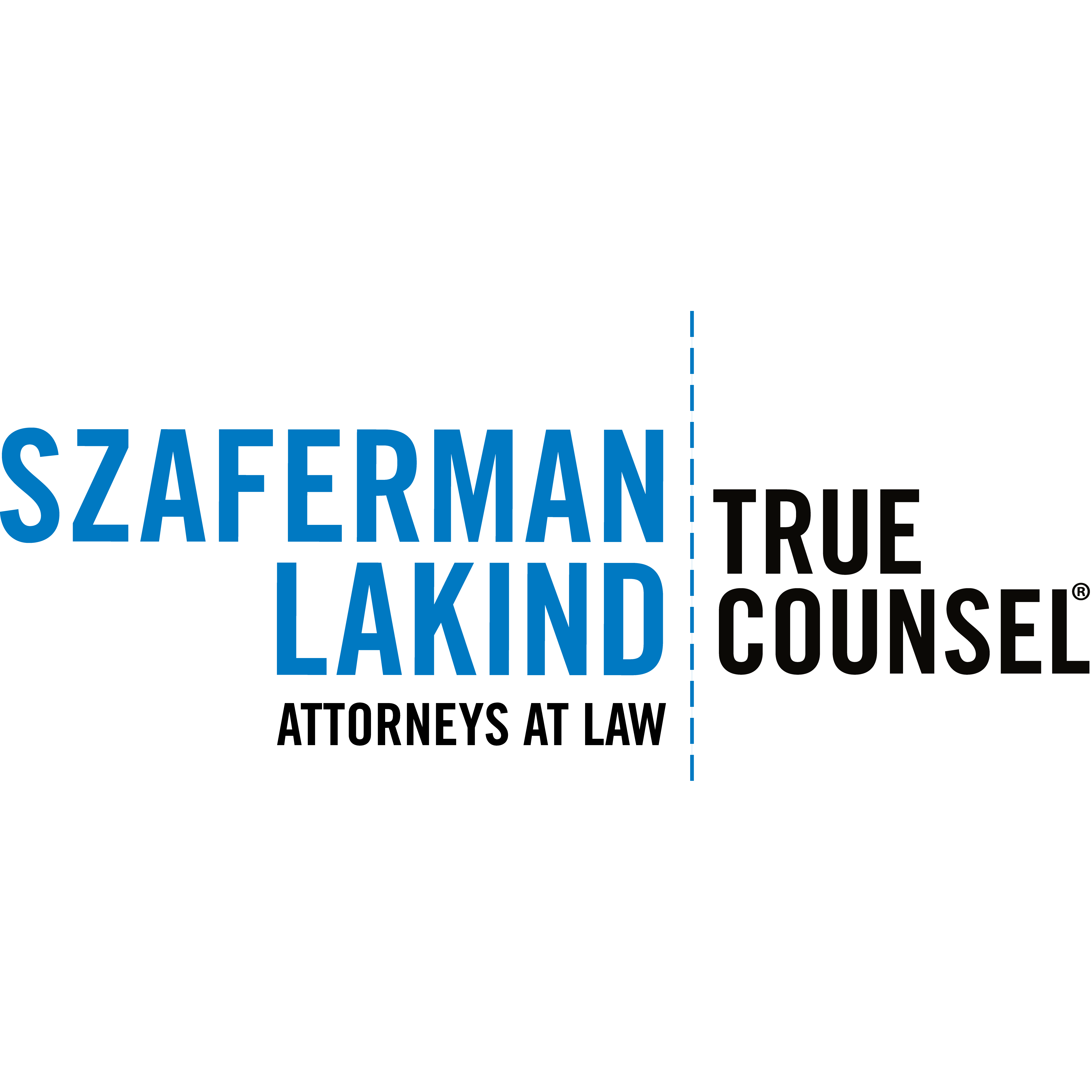 Szaferman, Lakind, Blumstein & Blader - Top Rated Law Firm - NY & NJ