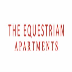 The Equestrian Apartment