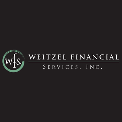 Weitzel Financial Services, Inc. - Dubuque, IA - Financial Advisors