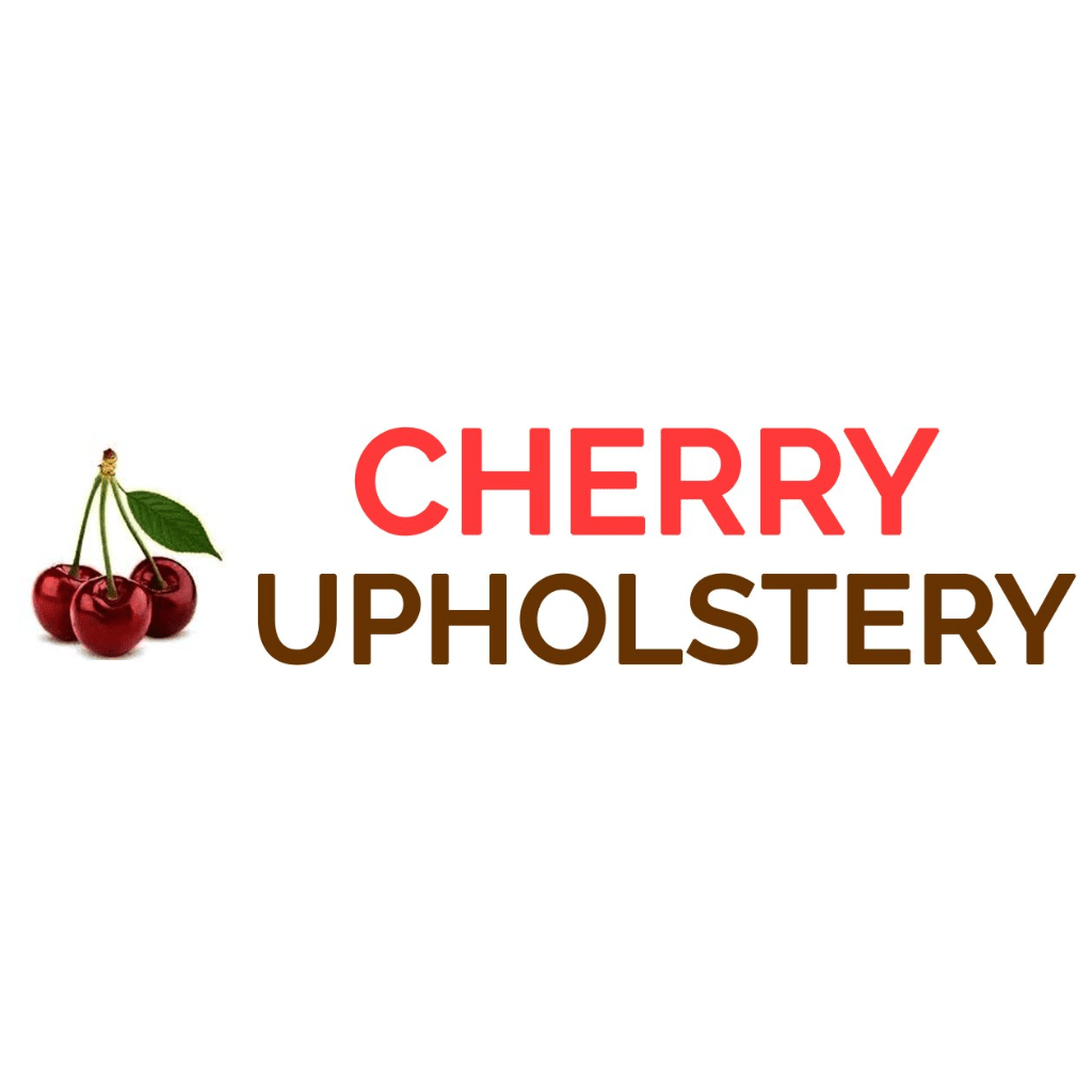 Cherry Upholstery - Sheffield, South Yorkshire S36 1DH - 07809 439539 | ShowMeLocal.com