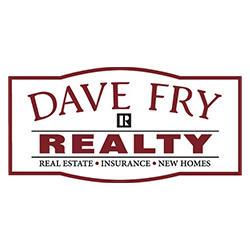 Dave Fry Realty Bath (517)641-6706
