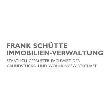 Bild zu Frank Schütte Immobilien-Verwaltung in Düsseldorf