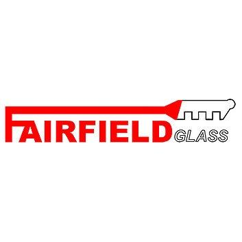 Fairfield Glass Service Inc.