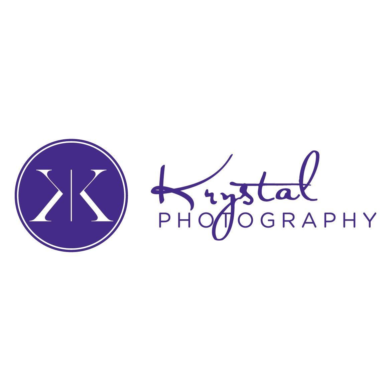 Krystal Photography LLC