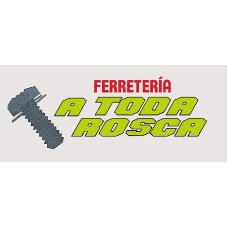 FERRETERIA A TODA ROSCA - BULONERIA