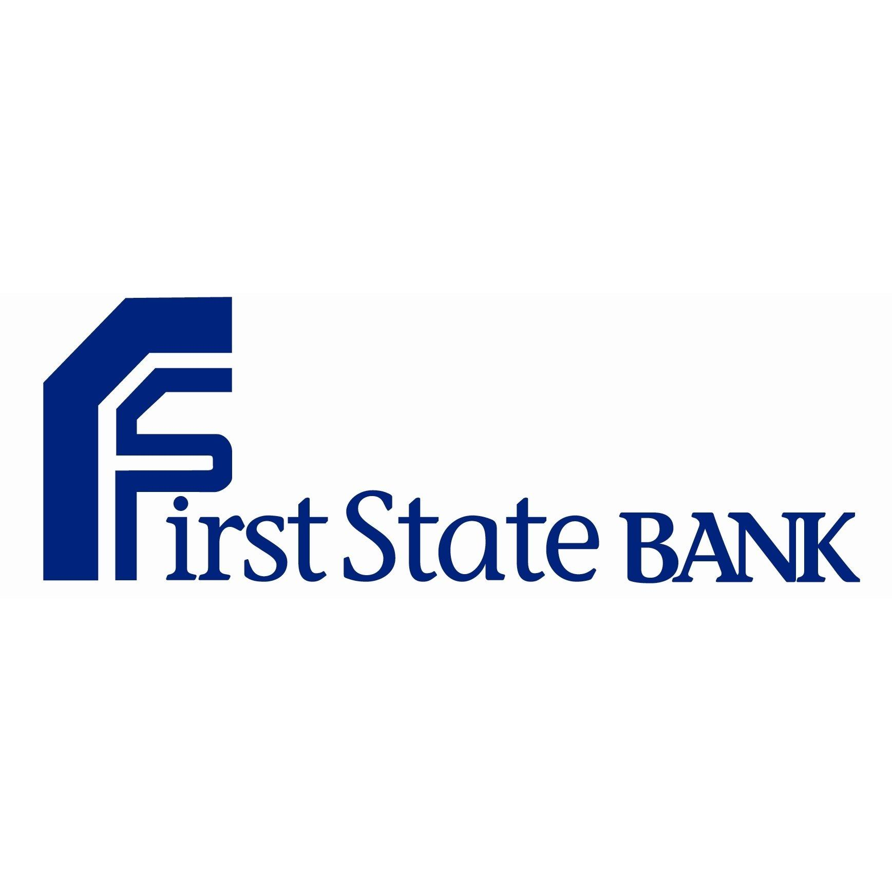 First State Bank - Peebles, OH - Banking