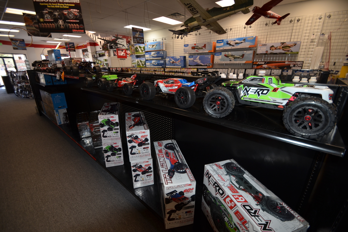 Rc Car Hobby Shop Near Me Rc Rc Remote Control