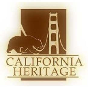 California Heritage Insurance Services