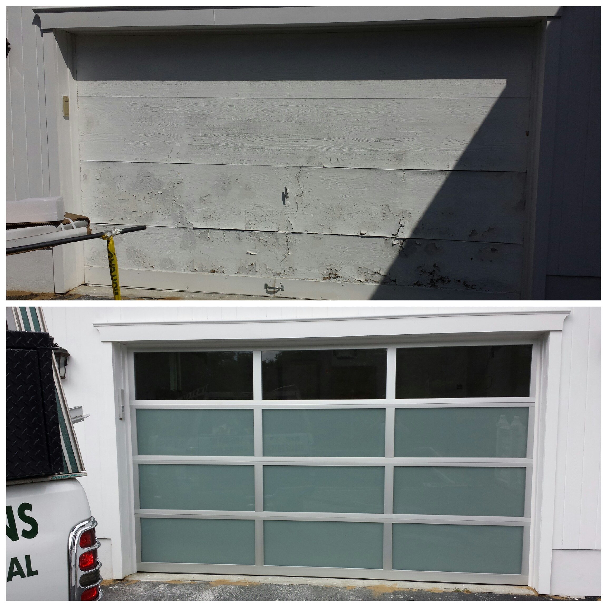 2304 #623F31 Big A's Garage Doors Inc. Coupons Near Me In Manorville 8coupons picture/photo Garage Doors Near Me 37392304