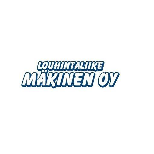 Louhintaliike Mäkinen Oy