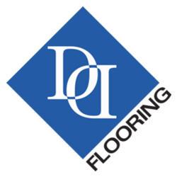 D & D Flooring