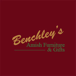 Benchley Amish Furniture Gifts