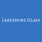 Lakeshore Glass