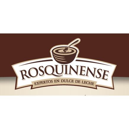 INDUSTRIAS LACTEAS EL ROSQUINENSE SA