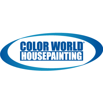 Color world House Painting, Inc - Powell, OH - Business Consulting