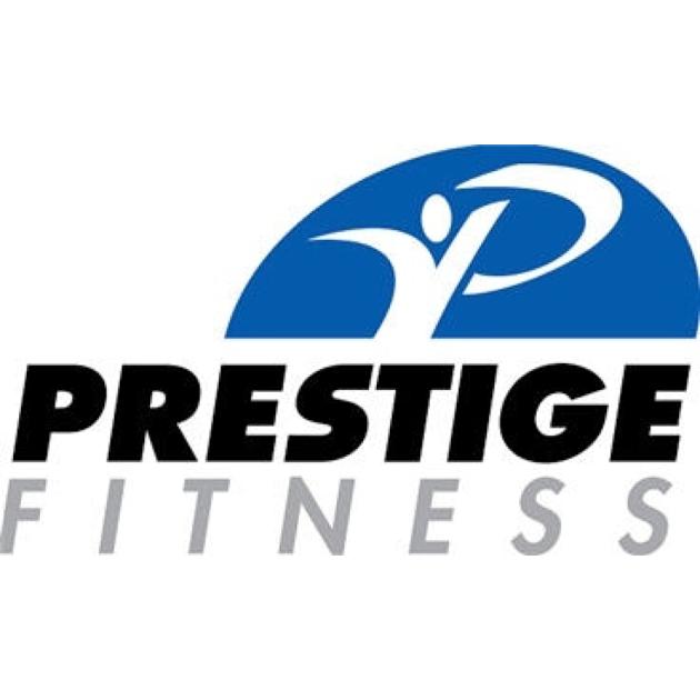 Prestige Fitness Lakewood