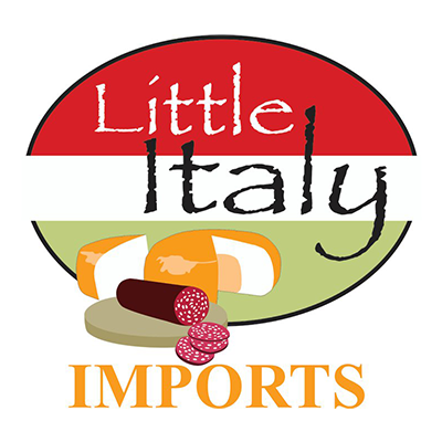 Little Italy Imports