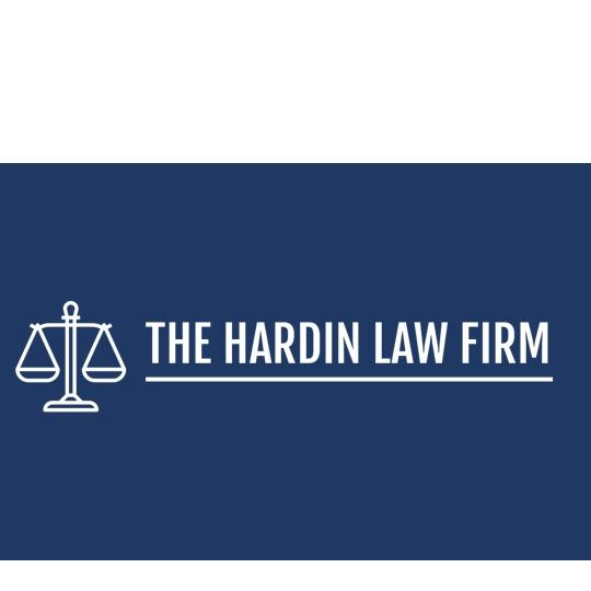 Hardin Law Firm LLC