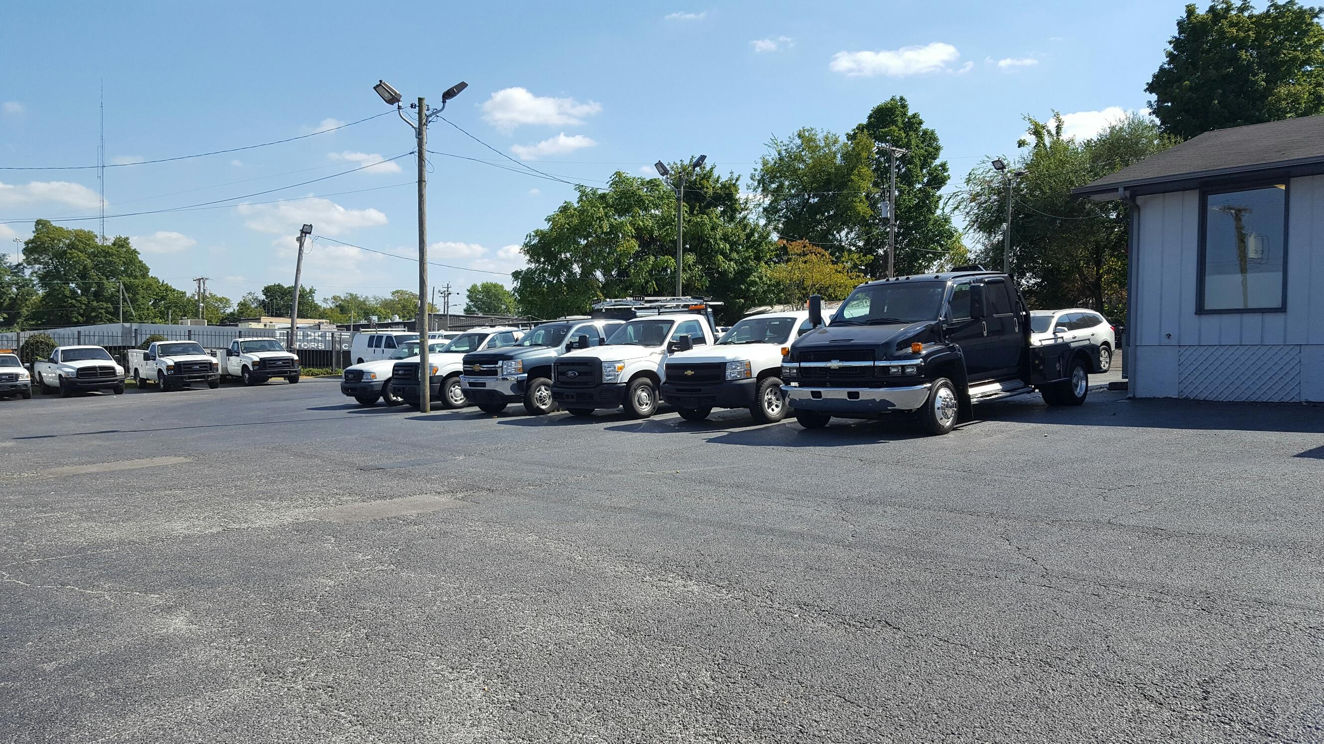 Suzuki Car Dealership In Nashville Tn