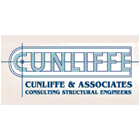 Cunliffe & Associates - Ottawa, ON K2C 0P9 - (613)729-7242 | ShowMeLocal.com