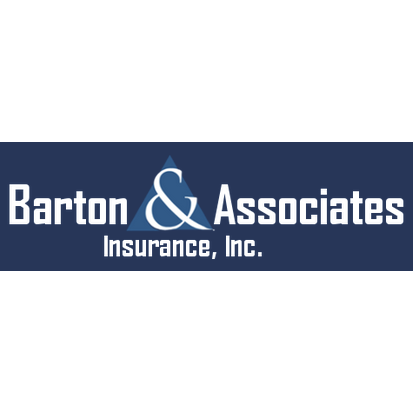 Barton and Associates Insurance, Inc.