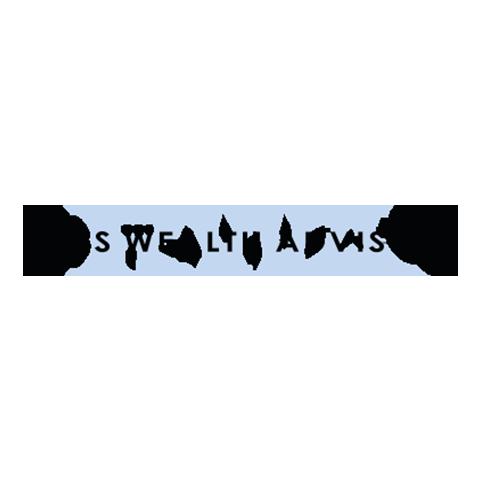 Ross Wealth Advisors
